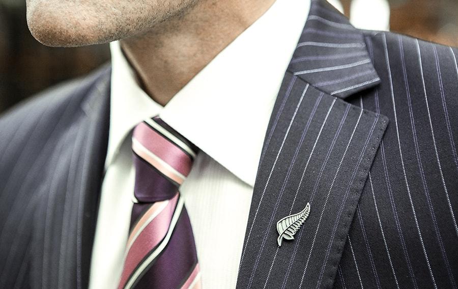 img-kiwi-businessman-min